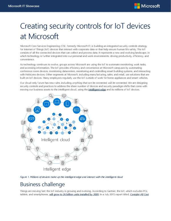 BYL Creating 20security 20controls 20for 20IoT 20devices 20at 20Microsoft DataAI thumb Secure IT