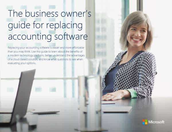 Businessownersguide 20to 20replacing 20qb 20ebook Thumb.jpg